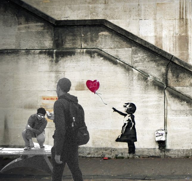 banksy_follow_hires_v2