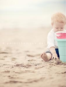 beachcrop