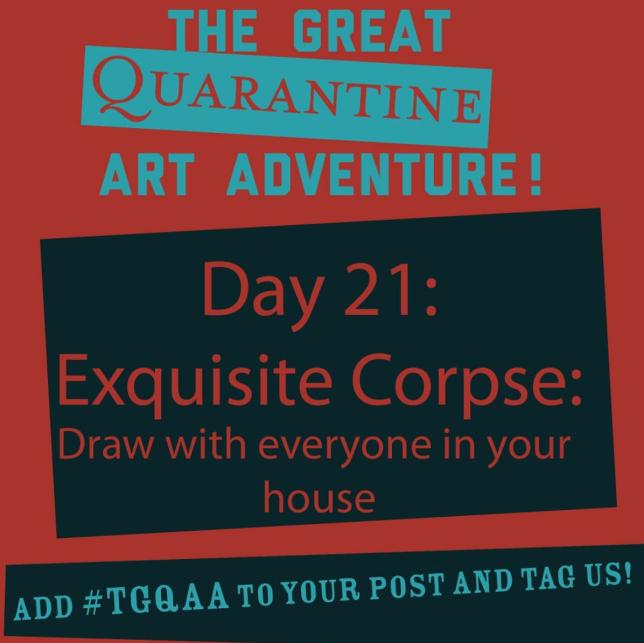 21_exquisite_corpse